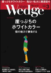 Wedge小1